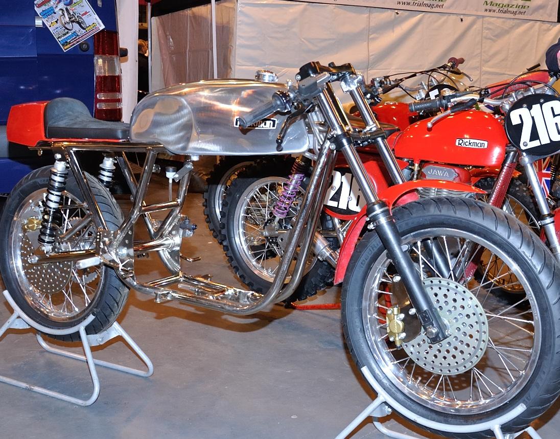 Honda Company Car Bike
